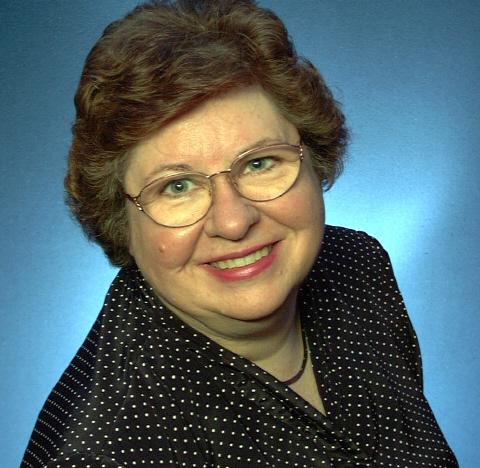 Diane Burton (2)