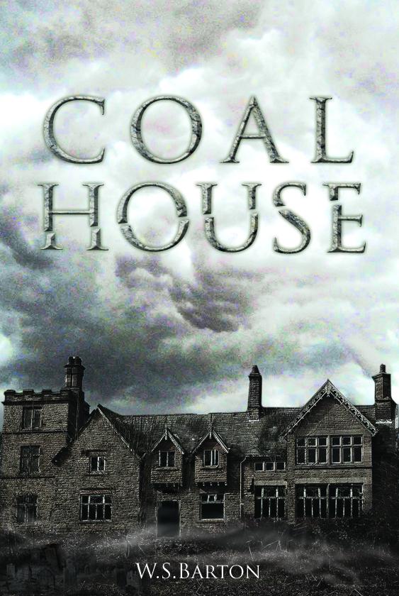 coalHouse1-6