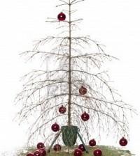 dead-christmas-tree-200x224