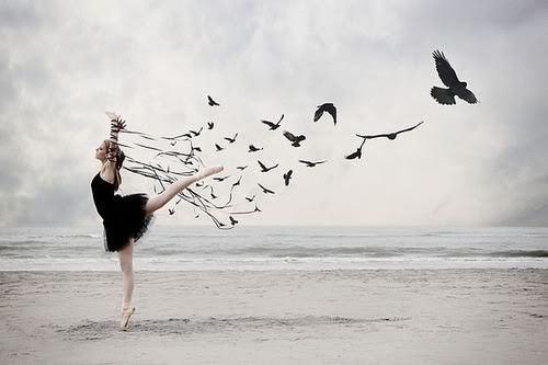 free-dancer-2