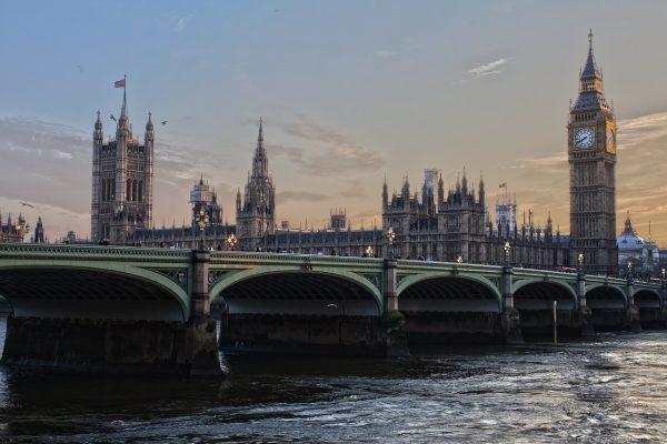 london-530055_1280 (2)