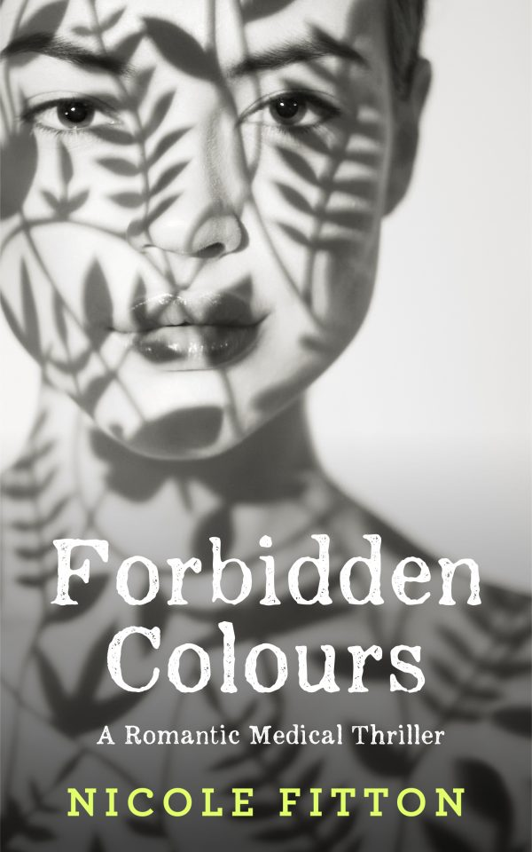 forbidden-colours-high-resolution-version-2