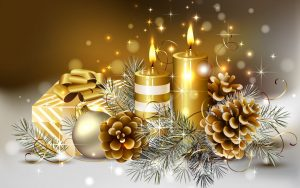 christmas-candles-wallpaper-4