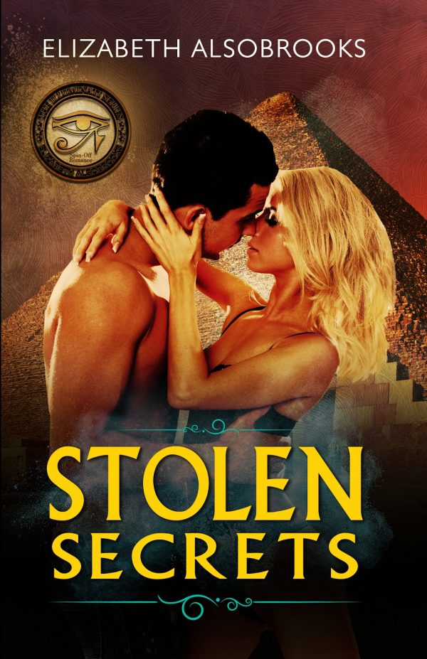 Elizabeth_Alsobrooks ebook stolen secrets