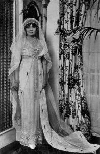Postcard 1912