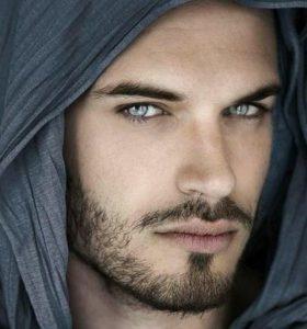 blue-eyes-fashion-fit-hot-guy-Favim.com-1851748
