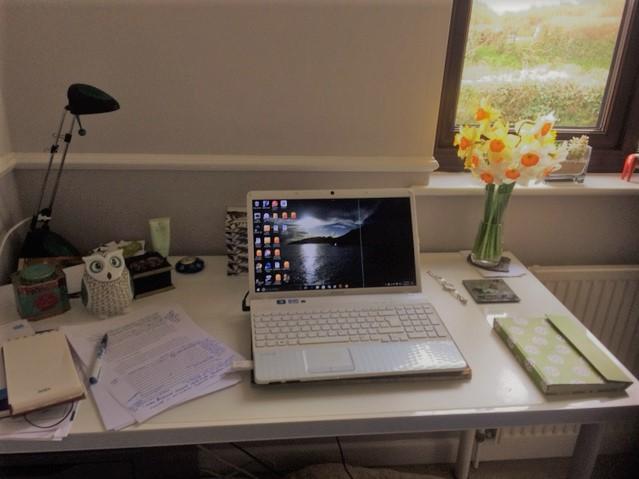 My Writing Room1 (2)