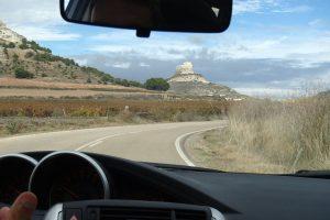 Road_trips_in_Spain