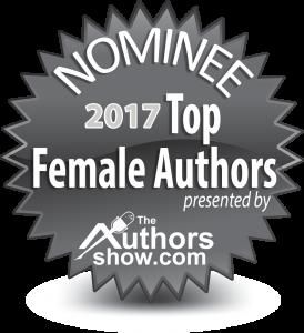 2017-TopFemale-Nominee-1000